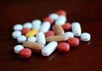 Препарат для лечения гриппа за один день создан в США