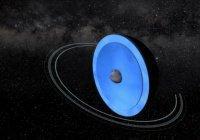 Ученые: Нептун «пленил» планету Нибиру