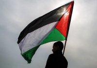 Стало известно о закрытии офиса Организации освобождения Палестины