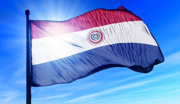 Парагвай возвращает свое посольство в Тель-Авив