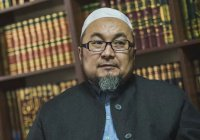 Экс-муфтий Киргизии: Школьное образование должно отвечать нормам ислама