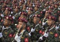 Евросоюз может вступиться за мусульман-рохинья в Мьянме