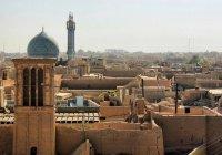 Из-за постановки Шекспира в Иране задержали режиссера