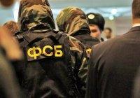 ВЦИОМ: Жители России стали меньше бояться терактов