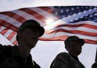 СМИ: США потратили астрономическую сумму на «борьбу с терроризмом»