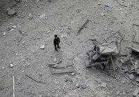 В ООН рассказали, где может произойти гуманитарная катастрофа века
