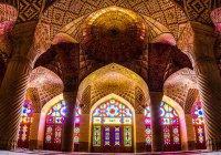 Благоустройство мечети: благо или исраф?