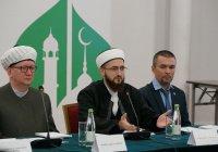 В Казани обсудили вопросы толкования Корана