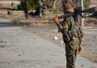 СМИ: Турция поможет боевикам в Идлибе отбиться от наступления России
