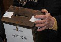 Татарстанец сел в тюрьму за кражу пожертвований из храма