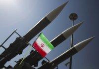 Иран объявил о наличии «уникального вооружения»