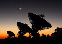 НАСА создаст корабль для поиска инопланетной жизни