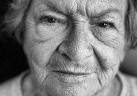 В Ирландии обнаружили простой способ отсрочить старость