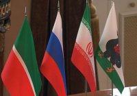 Иран наращивает инвестиции в Татарстан