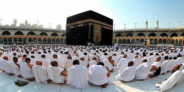 Достоинства совершении Умры в месяц Рамадан
