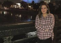 Ливанку, оскорбившую египтян в соцсетях, выслали из Египта