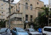Швеция не депортирует палестинца, чтобы защитить его от Израиля