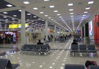 Мусульманская молельня появится в аэропорту Шереметьево