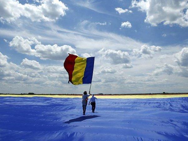 Власти Румынии определили брак как союз мужчины и женщины.