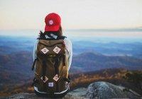 Названы самые дешевые месяцы для путешествий
