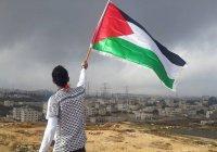 Палестина рассказала, в чем именно заключается ближневосточная «сделка века»