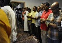 Работодатель заплатит уволенным мусульманам рекордную компенсацию