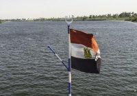 Жителей Египта будут наказывать за растрату воды