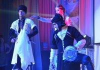 Как прошел день единства народов Дагестана в Казани? (ФОТО)