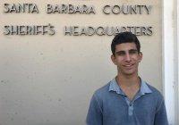В США школьник вернул $10 тыс., найденные на дороге