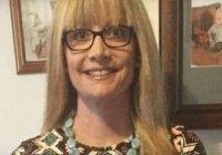 Жительница Австралии 8 лет имитировала рак из-за любви и денег