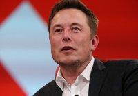 SpaceX будет доставлять оружие в космос