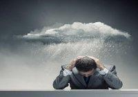 Как помочь близким в борьбе с депрессией: 5 советов