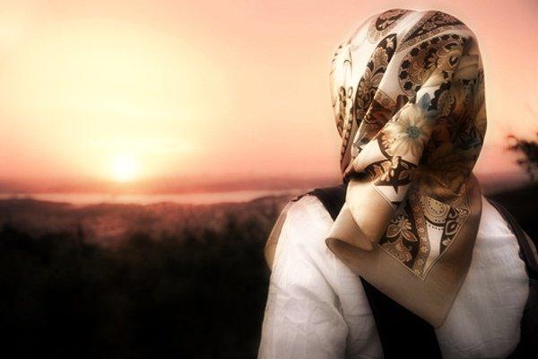 Мусульманка защитила свое право на хиджаб в ЕСПЧ.
