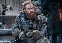 Звезда «Игры престолов» нашла близнеца в Ирландии (ФОТО)