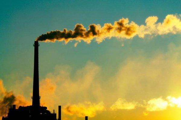 Климатологи назвали развитие изменения климата на Земле по катастрофическому сценарию почти неизбежным