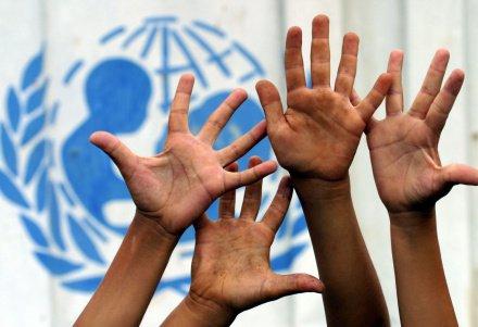 ЮНИСЕФ: 6 млн детей, погибших в 2017 году, можно было спасти