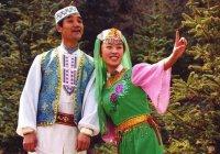 Как живут татары в Китае: история, культура, традиции