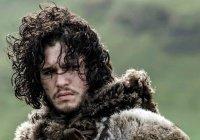 Актер: Финал «Игры престолов» понравится не всем