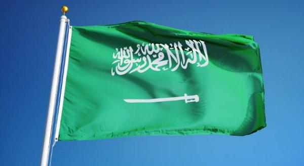 Саудовский демарш со скрытым подтекстом