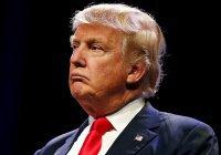 Трамп: вторжение на Ближний Восток – самая большая ошибка в истории США