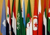 В ЕС хотят провести совместный саммит с Лигой арабских государств