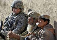 Эксперт назвал единственный способ положить конец войне в Афганистане