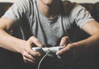 Ученые: Компьютерные игры спасают от боли в пояснице