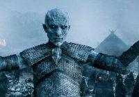 Авторы «Игры престолов» объяснили задержку заключительного сезона