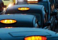 В Братании мужчина погиб из-за слишком дорогой поездки в такси