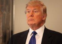 Трамп: Ближний Восток не способен защищать себя без США