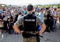 Страны, отказывающиеся принимать мигрантов, будут платить