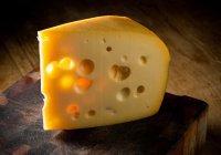 В Великобритании школьник убил одноклассника сыром