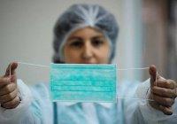 Универсальную вакцину от гриппа создали в Британии