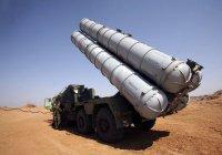 СМИ: Россия начала в Сирии «шаги, которые заметят все»